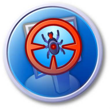10 de los mejores antivirus para mantener su computadora segura y operando