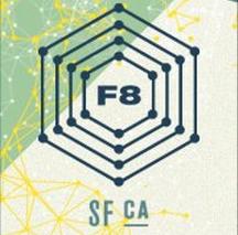 Facebook realiza su evento F8 / Live streaming