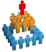 Guía de 5 minutos para conseguir un trabajo en Social Media #Infografía