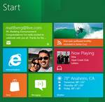 Windows 8 Store permitirá la distribución de aplicaciones open source