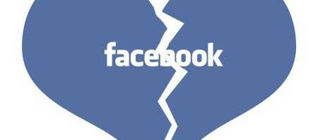 facebook-broken-heart