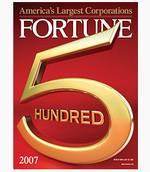 5 empresas que comenzaron en un garage y llegaron a la lista Fortune 500