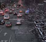 Un año de filmación en New York en 4 minutos #Vídeo