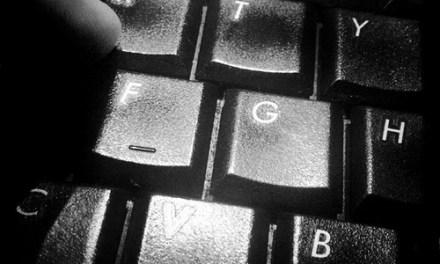 Los blogs de tecnología no están muriendo, sino transformándose!
