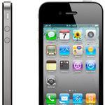 Truco: cómo conocer la intensidad real de la señal de cobertura en un iPhone