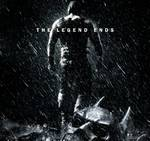 Nuevo tráiler de 13 minutos de The Dark Knight Rises #Video