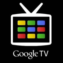 Adelanto CES2012: Novedades de Google TV