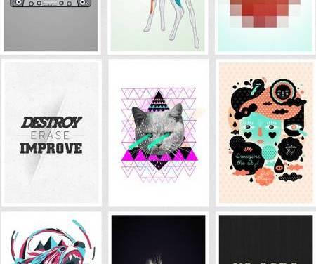 Descargas de wallpapers gratuitos para iPhone y iPad