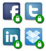 MyPermissions.org, limpia tus permisos en la social media
