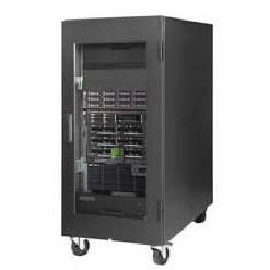 Silentium: Silencio en un Chip, aislación acústica y refrigeración en tus servers