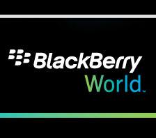 BlackBerry factura las aplicaciones que compras en la factura de tu operador telefónico