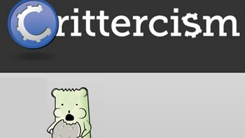 critter-cuad