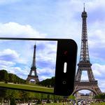 #MWC2012 Scalado Remove, borra objetos no deseados de fotografías en móviles