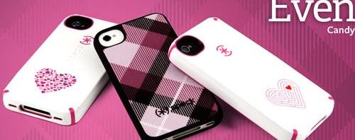 Speck: Protección para todos tus dispositivos