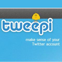 Tweepi: Cómo optimizar Twitter y porqué no tienes que enojarte si te dan unfollow