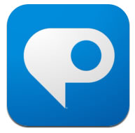 Adobe Photoshop Express 2.1 para iPhone,Ipad y Android