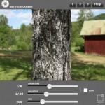 camera-simulator-excerpt