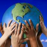 Earth Day, cómo nació este movimiento que ya lleva 40 años