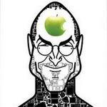La gran Manzana: Las 10 claves del éxito de Apple, eBook gratis en español
