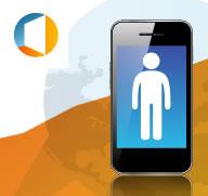 ¿Cuales son las marcas de teléfonos móviles más vendidos? Q1 USA