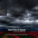 Croppola, aplicación en línea para recortar imágenes en forma automática e inteligente