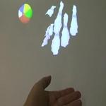 MirageTable: Kinect, 3D y humanos en un proyecto con mucho futuro
