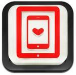 Overlapps: aplicación web e iOS, que te ayuda a encontrar aplicaciones útiles