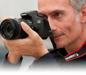 Canon comenzaría en 2013 a fabricar cámaras en Manaos, Brasil