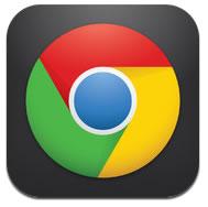 El navegador Chrome es la aplicación gratuita más descargada de iTunes