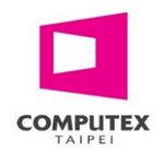 Computex 2012: Acer anuncia 2 All in One con Windows 8