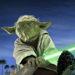 Disney Star Wars Weekends con unos posters que se salen de lo común
