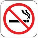 7 aplicaciones móviles gratuitas que ayudan con la tarea de dejar de fumar #Android #iOS