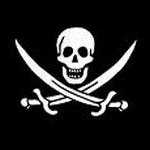 57% de usuarios de PC utilizan software pirata