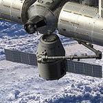 SpaceX confirma inversión de 10.000 millones de dólares por parte de Google y Fidelity