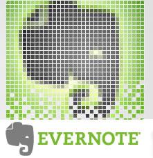 Dos finalistas latinoamericanos en Competencia Mundial de Desarrolladores de Evernote – DevCup 2012