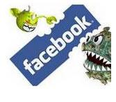 ¿Qué hacer con Facebook si tu computadora tiene malware ?