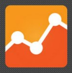 google-analytics-play-cuad