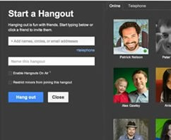 google_hangout_gmail_feature-icono