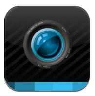 Picshop: Editor de fotos para tu teléfono iPhone o Android