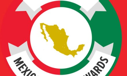 Las mejores startups del año de Latinoamérica /ARG /CHILE /MEX
