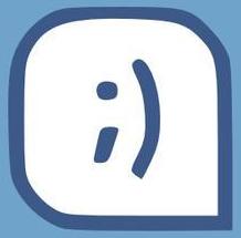 Tuenti a partir de hoy está disponible a nivel internacional y lanza nueva aplicación móvil de mensajeria