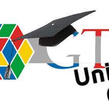 University Class: Hoy comienzan las clases virtuales de Google