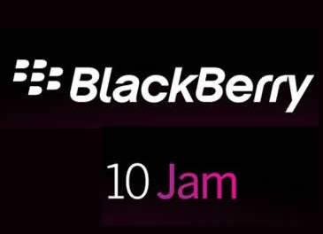 Blackberry Jam Sessions por el interior de Argentina