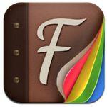 Flipagram, crea vídeos con tus fotos de Instagram en 4 simples pasos #iOS