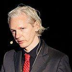 Julian Assange le pide a Obama que termine con la caza de brujas contra Wikileaks