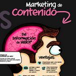 marketing-de-contenido-excerpt