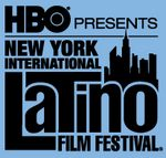New York International Latino Film Festival , posters con recetas para crear películas