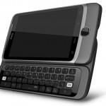 Según una encuesta de Nokia, los teléfonos móviles con teclado físico son los más preferidos