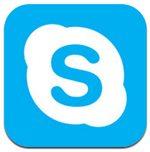 Skype anunció que no actualizará más su aplicación para terminales con Windows Phone 7