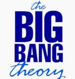 Según Dish, CBS obligó a Kaley Cuoco (The Big Bang Theory) a borrar un tweet sobre Hopper